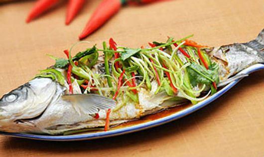 Cách làm cá trắm hấp bia thơm nồng ngon bổ dưỡng tại nhà