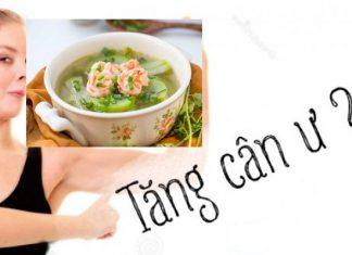 an-canh-bi-dao-co-map-khong