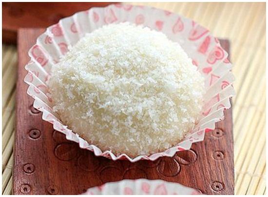 Cách làm bánh bao bằng bột nếp đơn giản mà ngon tại nhà