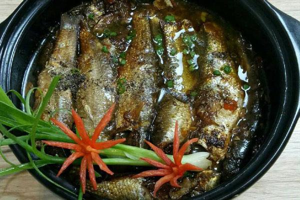 Cách làm cá đối kho ngon hấp dẫn đơn giản cho cả nhà