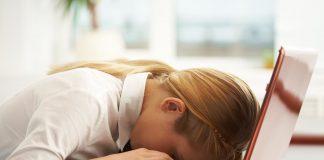 7 dấu hiệu cảnh báo tình trạng thiếu hụt dinh dưỡng