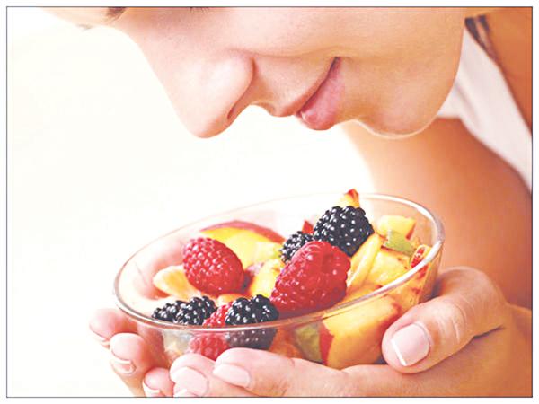 Chế độ ăn hỗ trợ tim mạch: 8 bước ngừa bệnh tim