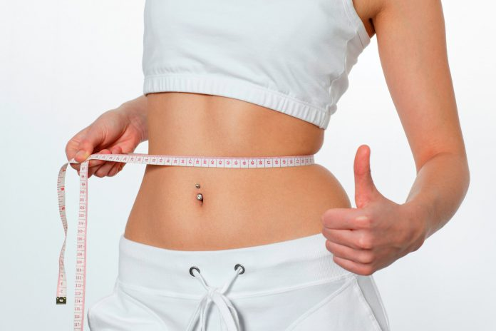 3 hệ quả của việc ăn kiêng giảm cân quá nhanh
