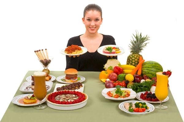 Vài điều bạn nên biết khi chọn ngũ cốc giảm cân