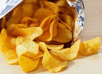 9 loại thực phẩm càng ăn càng khiến bạn phải hoa mắt vì đói