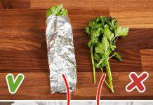 Học lỏm 9 mẹo nấu nướng chuyên nghiệp do các đầu bếp nhà hàng tiết lộ