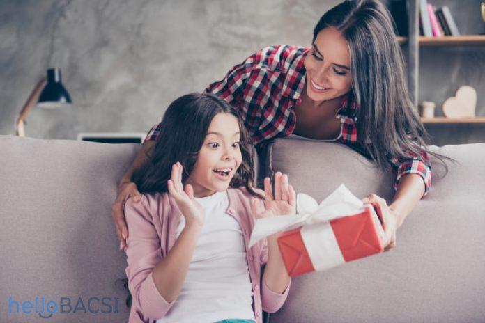 """10 """"tuyệt chiêu"""" dạy trẻ tăng động mà cha mẹ nên biết"""