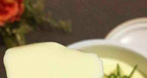 Trứng hấp sữa